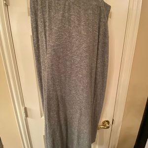 Liz Claiborne Skirts - Liz Claiborne skirt set